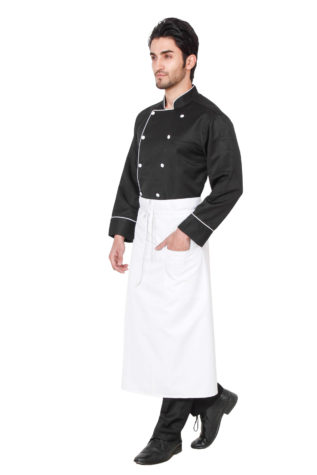 uniform manufacturers in Delhi