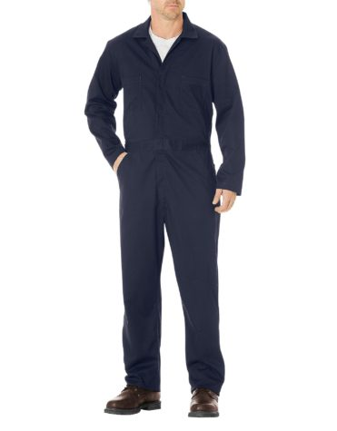 industrial uniforms in India