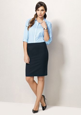 Corporate Uniform Supplier in Delhi