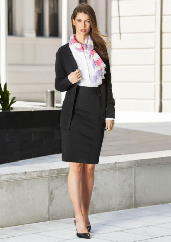 Corporate Uniform manufacturer in Delhi
