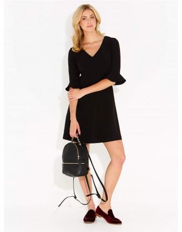 Be Yourself Uniform Dress For Today's Women