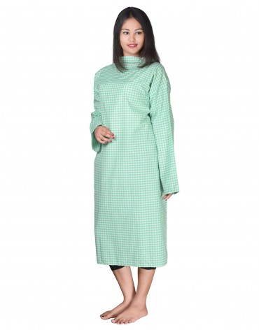 ffcc4f4aa62 Shop for Patient Uniform at best price in India