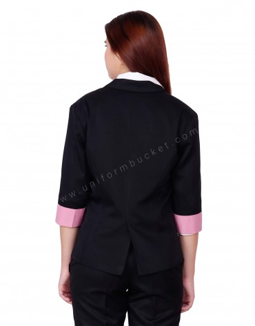 Stylish Blazer For Women